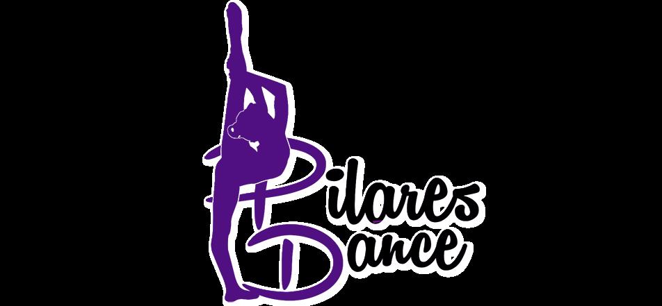 Pilares Dance